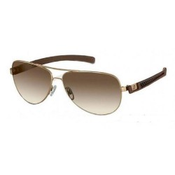 Dunhill, Metal Sunglasses 1020 B 60 G, DH1020B60  image here