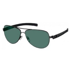Dunhill Metal Sunglasses 1020 C 60 G image here