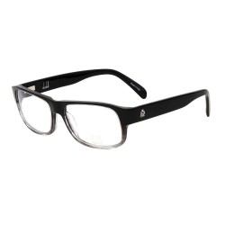 Dunhill Plastic Frame Sunglasses 4008 B 59 G image here