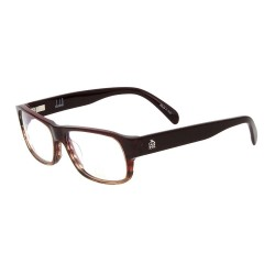 Dunhill Plastic Frame Sunglasses 4008 C 59 G image here