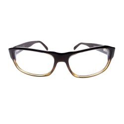 Dunhill Plastic Frame Sunglasses 4009 D 58 G image here