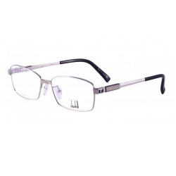 Dunhill, Metal Titanium Sunglasses 6011 B 56 G, DH6011B56  image here