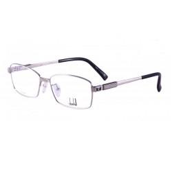 Dunhill Metal Titanium Sunglasses 6011 B 56 G image here