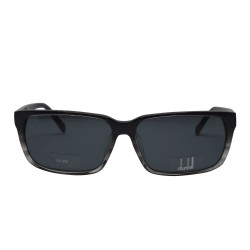 Dunhill Plastic Sunglasses 7009 B 61 HC image here