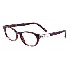 Dunhill Plastic Frame Sunglasses 8001 B 51 D image here