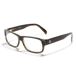 Dunhill, Plastic Frame Sunglasses 8006 B 57 B, DH8006B57  image here