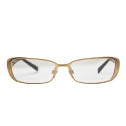 Trussardi, Metal Titanium Sunglasses 12507 GD 53 B, TR12507GD53  image here