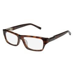Trussardi, Plastic Frame Sunglasses 12508 DB 52 B, TR12508DB52  image here