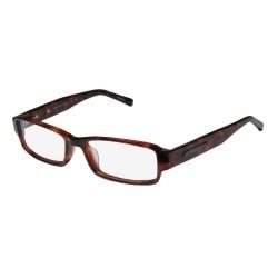 Trussardi, Plastic Frame Sunglasses 12733 HV 56 B, TR12733HV56  image here