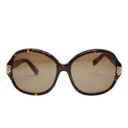 Trussardi, Plasstic Sunglasses 12826 TT 57 G, TR12826TT57  image here