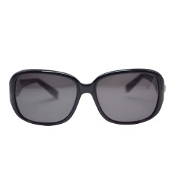 Trussardi, Plasstic Sunglasses 12833 BK 58 G, TR12833BK58  image here