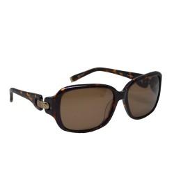 Trussardi, Plasstic Sunglasses 12833 TT 58 G, TR12833TT58  image here