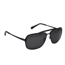 Trussardi, Metal Sunglasses 12905 BK 60 G, TR12905BK60  image here