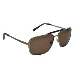 Trussardi, Metal Sunglasses 12905 GD 60 G, TR12905GD60  image here