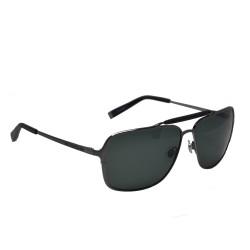 Trussardi, Metal Sunglasses 12905 GU 60 G, TR12905GU60  image here