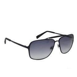 Trussardi, Metal Sunglasses 12905 NV 60 G, TR12905NV60  image here