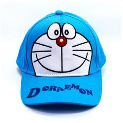 Doraemon Baseball Cap image here