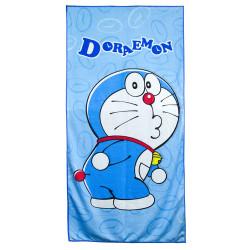 Doraemon Microfiber Bath Towel,DRMBT image here