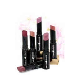 Human Nature,Tinted Lip Balm,HNPH045 image here