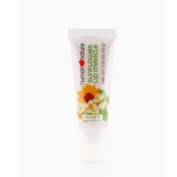 Human Nature,Sunflower Lip Miracle,HNPH047 image here