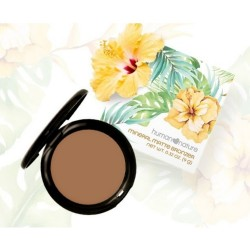 Human Nature,Mineral Matte Bronzer,HNPH050 image here