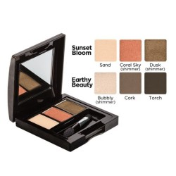 Human Nature,Mineral Eyeshadow,HNPH051 image here