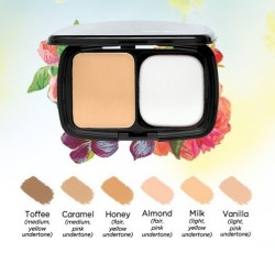 Mineral Foundation 7.5g image here