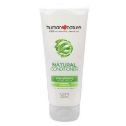 Human Nature,Strengthening Conditioner Soothing Aloe 200 ml,HNPH066 image here