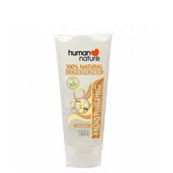 Human Nature,Moisturizing Conditioner Lush Vanilla 200 ml,HNPH074 image here