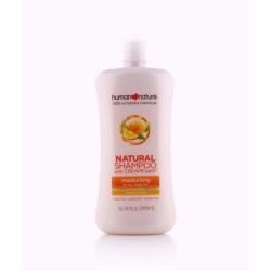 Human Nature,Moisturizing Conditioner Mandarin Fresh 495 ml,HNPH077 image here