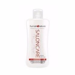 Human Nature,Professional Salon Care Shampoo 200 ml,HNPH079 image here