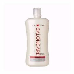 Human Nature,Professional Salon Care Shampoo 495 ml,HNPH080 image here