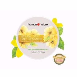 Human Nature,Daily Hair Treatment,HNPH083 image here