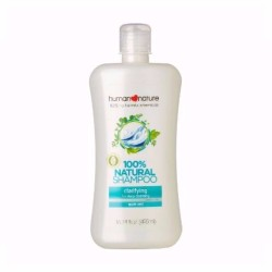 Clarifying Shampoo 495 ml image here