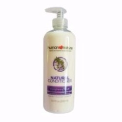 Human Nature,Rosemary Strengthening PLUS Conditioner 500 ml,HNPH089 image here