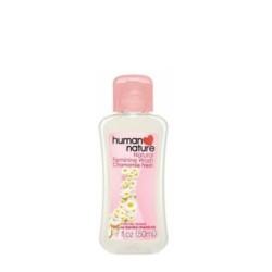 Human Nature,Chamomile Fresh Fem Wash 50ml,HNPH120 image here