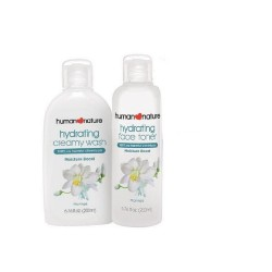 Hydrating Face Bundle image here