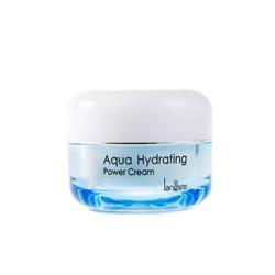 Very Berry Aqua Hydrating Cream image here