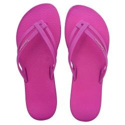 Mais Teras Fem (Pink/Pink) image here