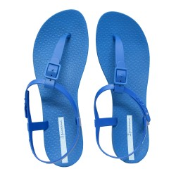 Class II Fem (Blue) image here