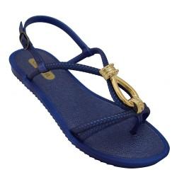 Grendha, Livre Sand Fem, Blue, GR175870618-901255 image here