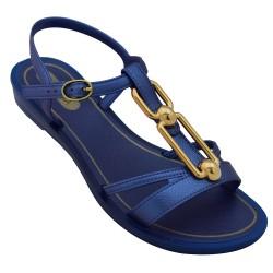 Grendha, Conquistadora Fem, Blue, GR177000618-90061 image here