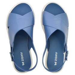 Zaxy,Match Sand Ad,Blue,ZX173600717-90103 image here