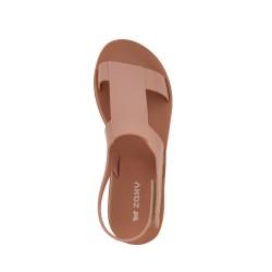 Ever Sandal (Pink) image here