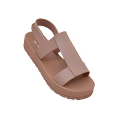 Ever Sandal (Pink) image here