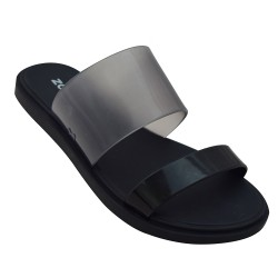 Pulse Slide Fem (Black) image here