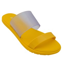 Pulse Slide Fem (Yellow) image here