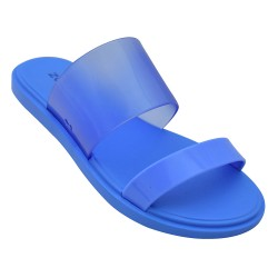Pulse Slide Fem (Blue) image here