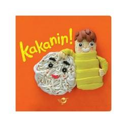 Kakanin! image here