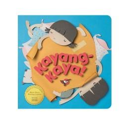 Kayang-Kaya image here